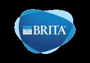 BRITA-LOGP-STCHOME