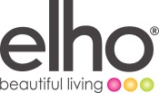 elho_logo.jpg