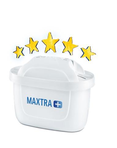 MAXTRA+NEW.jpg