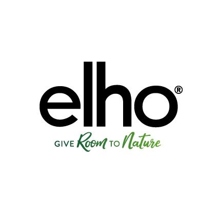 elho-logo-2019