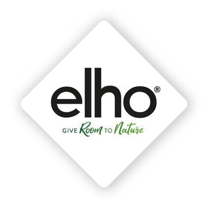 elho-logo